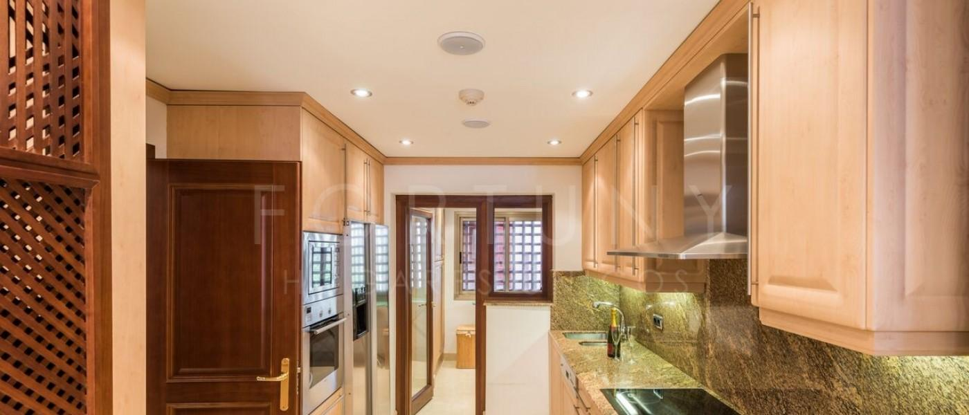 Famoso Cocina Y Baño Millas Nuway Ideas - Ideas de Decoración de ...