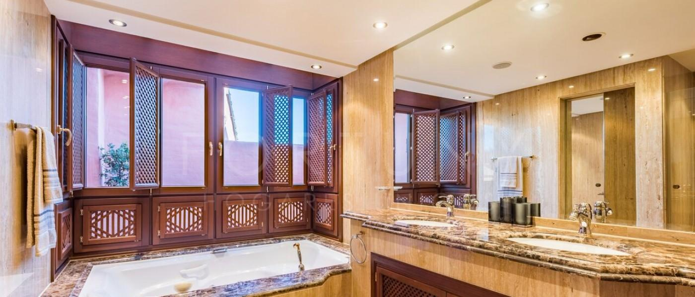 Bonito Cocina Y Baño Millas Nuway Cresta - Ideas de Decoración de ...